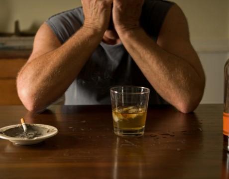 alcohol rehab programs